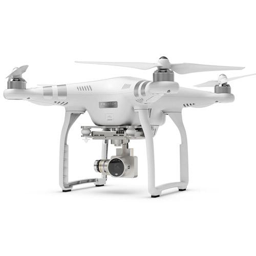 Phantom 3 Advanced Quadcopter