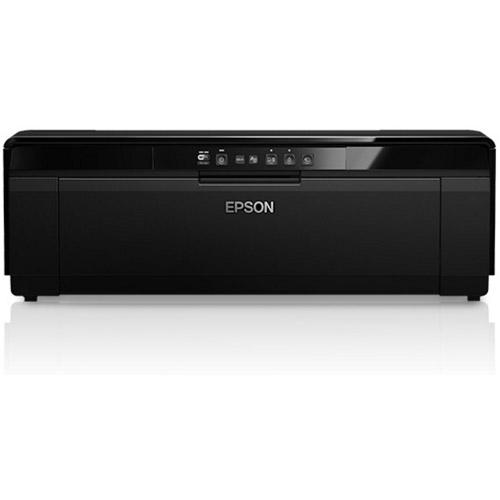 SureColor P400 Printer