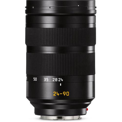 24-90mm f/2.8-4.0 ASPH Vario-Elmarit-SL Lens