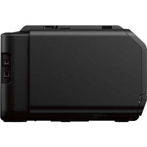 imagePROGRAF PRO-1000 Printer