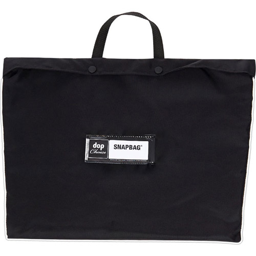Snapbag Softbox for Astra 1x1