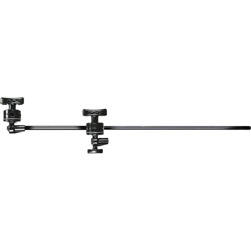 Matthews 40 Quot C Stand W Spring Loaded Base Grip Head And