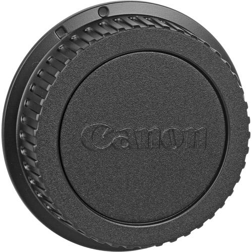 EF 70-200mm f/2.8L USM Telephoto Zoom Lens