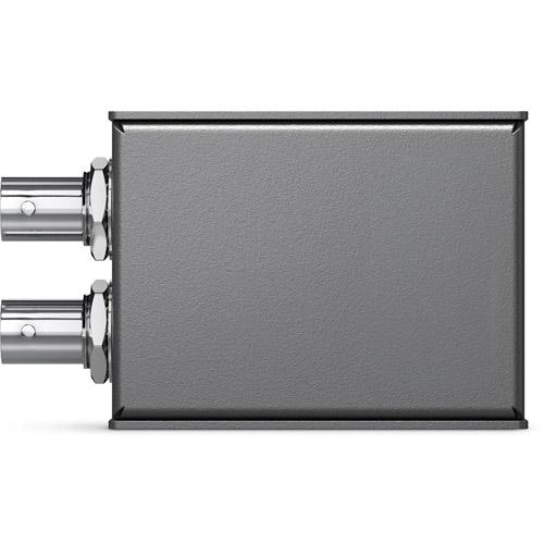 Micro Converter - HDMI to SDI (with Power Supply)
