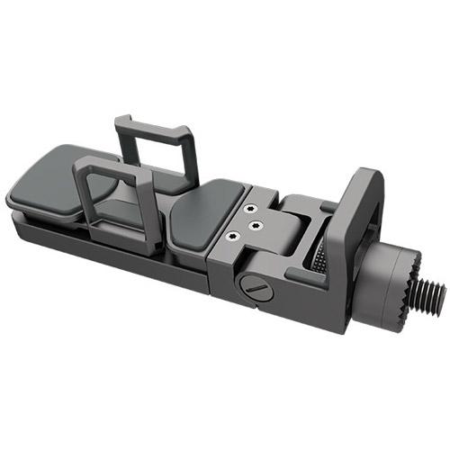 Dji Osmo Pro Combo With X5 Gimbal High Capacity Batteries