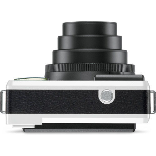Sofort White Camera