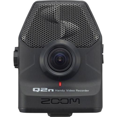Q2n Handy Video Recorder