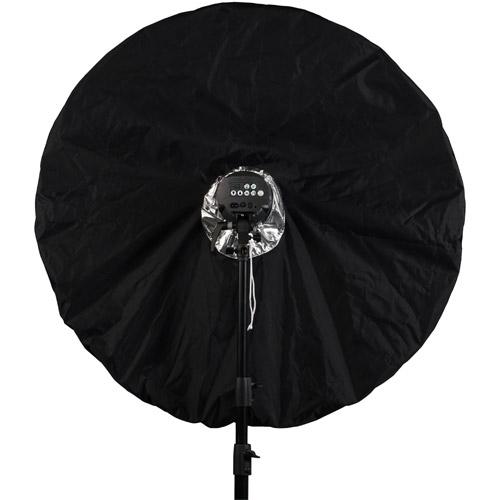 "Black Diffuser for Deep 125 cm (49"")"