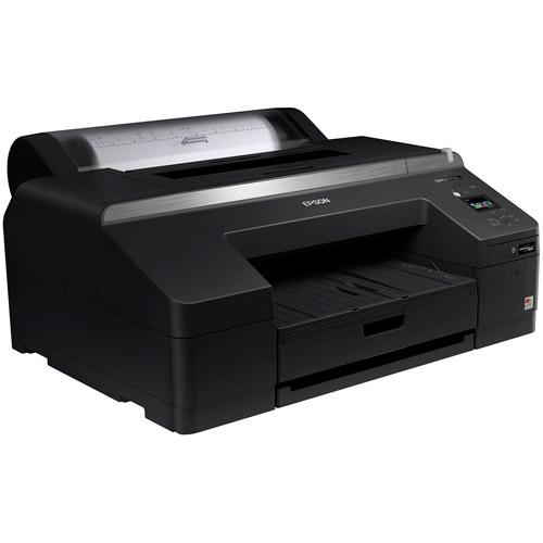 SureColor P5000 Standard Edition Printer