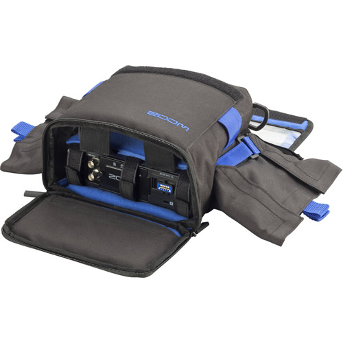 PCF-4 Protective Case for F4 and F8