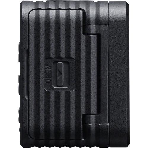 DSC-RX0 Cyber-Shot
