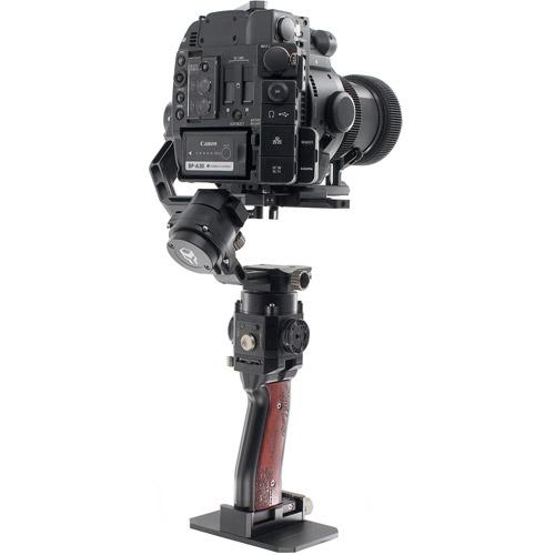 Gravity G2X Handheld Gimbal System