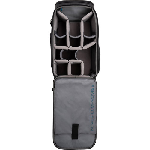 Axis Tactical 24L Backpack - Black