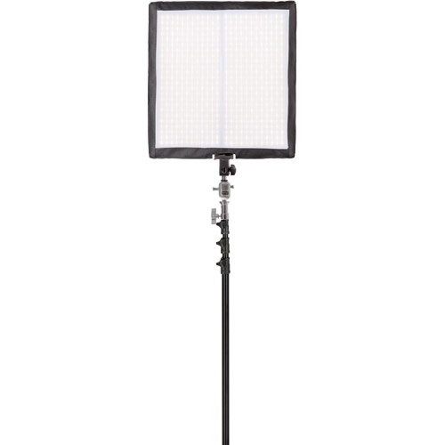 LG-V58C2K1 Versatile XF Dual LED Kit with AC, Controller,  1 x Tile, 1 x X Frame, Back & Diff