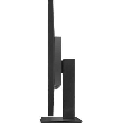 "Z43 42.5"" 4K UHD IPS Display"