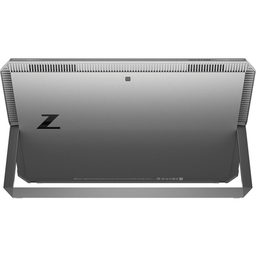 """ZBook x2 G4 Multi-Touch 2-in-1 Mobile Workstation -14"""" Core i7 8550U - 16 GB RAM"""