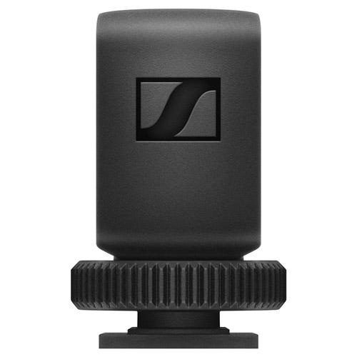 Portable lavalier set w/(1) ME2-II clip-on lapel mic, (1) XSW-D MINI Jack TX (3.5mm), (1) XSW-D MIN