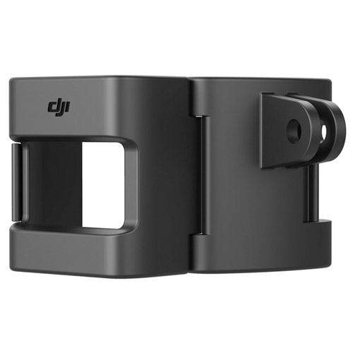 Osmo Pocket Accessory Mount