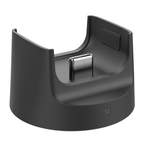 Osmo Pocket Expansion Kit