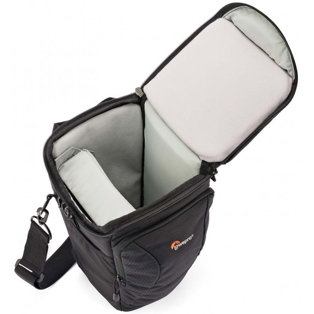 Lowepro Toploader Pro 70 Aw Ll Lp36773 Holster Style Bags Vistek Zoom 50 Ii Blue Canada Product Detail