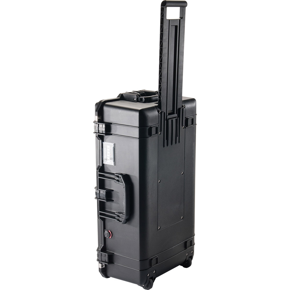 Pelican 1615 Air Case Black W Padded Dividers Wheels 016150 0040 Nanuk 940 Divider Insert For 110 Medium Watertight Cases Vistek Canada Product Detail