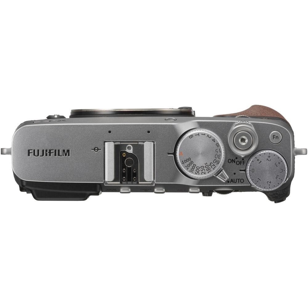 Promo Fujinon Xc 15 45mm F 35 56 Ois Pz Black Lensa Fujifilm Update X A5 Kit Xf35mm F2 Brown Fuji E3 Mirrorless W