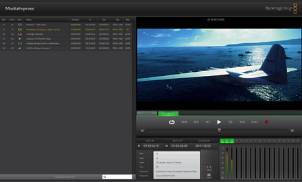 Blackmagic Disk Speed Test Windows Download Towereagle